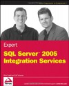 Expert SQL Server 2005 Integration Services - Brian Knight, Erik Veerman