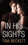 In His Sights - Tina Beckett