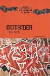 Outsider Fiction - Steven Otfinoski