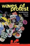 Waves of Protest: Social Movements Since the Sixties - Jo Freeman