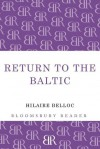 Return to the Baltic - Hilaire Belloc