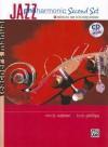 Jazz Philharmonic Second Set: Teacher's Manual, Book & CD - Randy Sabien, Bob Phillips