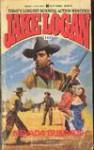 Nevada Gunman - Jake Logan