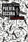 Puerta Oscura - Totengelächter (Puerta Oscura, #2) - David Lozano Garbala