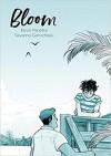 Bloom - Savanna Ganucheau, Kevin Panetta
