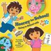 Hooray for School!: Going to School with Nick Jr. - Brooke Lindner