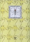 Вечната муха - Георги Господинов, Georgi Gospodinov, Никола Тороманов, Nikola Toromanov
