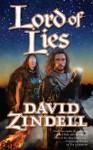 Lord of Lies (Ea Cycle) - David Zindell