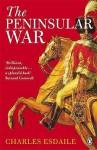The Peninsular War - Charles J. Esdaile