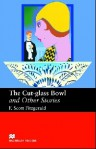 The Cut Glass Bowl and Other Stories (Heinemann Guided Readers: Upper Level) - Margaret Tarner