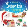Santa Flap Book. Sam Taplin - Sam Taplin