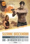 Mission Hero: Ian - Im Herzen der Gefahr - Christian Trautmann, Suzanne Brockmann
