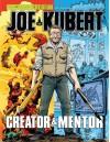 Joe Kubert: A Tribute to the Creator & Mentor - Joe Kubert, Adam Kubert, Andy Kubert, Jon B. Cooke, Sergio Cariello