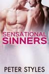 Sensational Sinners - Peter Styles
