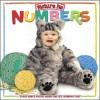Picture Me Numbers - Deborah D'Andrea