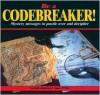 Be a Codebreaker! - Gerald Jenkins, Anne Wild