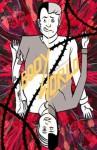 BodyWorld - Dash Shaw