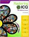 Your Official Icq Tour Guide - Peter Weverka