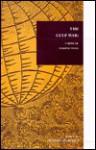 The Gulf War: Critical Perspectives - Michael McKinley