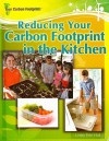 Reducing Your Carbon Footprint in the Kitchen - Linley Erin Hall