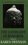 The Landlady in Bangkok - Karen Swenson