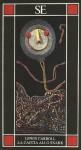 La caccia allo Snark - Lewis Carroll, Roberto Sanesi, Joseph Swain