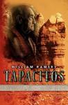 Tapacitos - William Ramsey