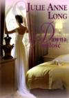 Dawna miłość - Julie Anne Long