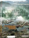Bencana Ketidakadilan: Refleksi Pengurangan Risiko Bencana di Indonesia - Puthut EA, Nurhady Sirimorok, Hasriadi Ary