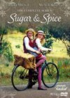 Sugar and Spice - Mary Wright