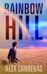Rainbow Hill - Alex Carreras