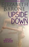 Upside Down - Elizabeth Barone