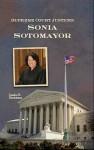 Sonia Sotomayor - Sandra Shichtman