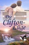 Die Clifton-Lüge - Svea Lundberg