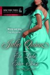 In Liebe, Ihre Eloise (Bridgerton-Reihe, #5) - Julia Quinn