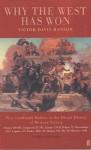 Why the West Has Won - Victor Davis Hanson
