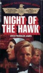 Night of the Hawk - Leigh Franklin James