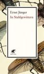 In Stahlgewittern - Ernst Jünger