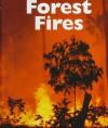 Forest Fires - Patrick Merrick