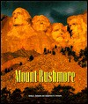 Building America: Mount Rushmore - Craig A. Doherty, Katherine M. Doherty