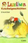 Leselöwen Kuschelgeschichten - Erhard Dietl