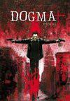Dogma. Prolog - Piotr Białczak, Łukasz Chmielewski