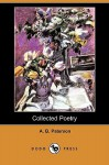 Collected Poetry - A.B. Paterson