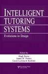 Intelligent Tutoring Systems H Pod - Richard Burns