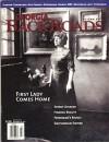 Georgia Backroads Magazine Autumn 2014 - Daniel Roper, George Berry