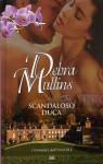 Scandaloso duca - Debra Mullins