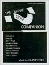 The Movie Quiz Companion - Allan Foster