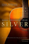 More Precious Than Silver - Lynn Deshazo, Don Moen