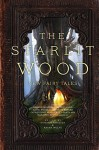 The Starlit Wood: New Fairy Tales - Dominik Parisien, Navah Wolfe