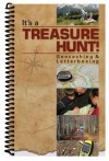 It's a Treasure Hunt! Geocaching & Letterboxing - Cq Products